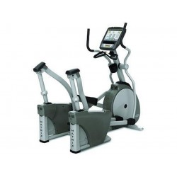 MATRIX A5x Ascent Trainer...