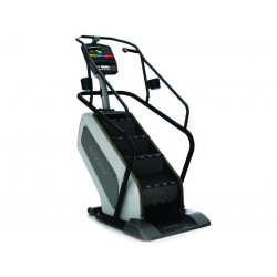 MATRIX C7xe stepmill