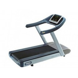 TECHNOGYM Excite Run 700...