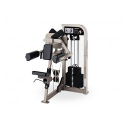 LIFE FITNESS PRO 2 Lateral...